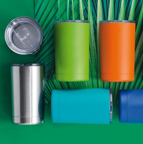 gadget-aziendali-bicchieri-termici