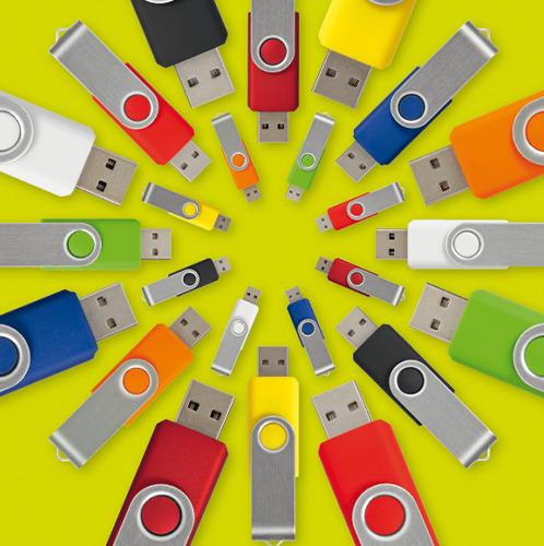 gadget-aziendali-chiavette-usb