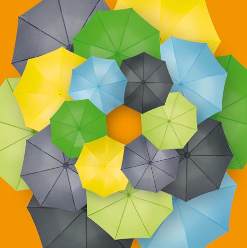 gadget-aziendali-ombrelli