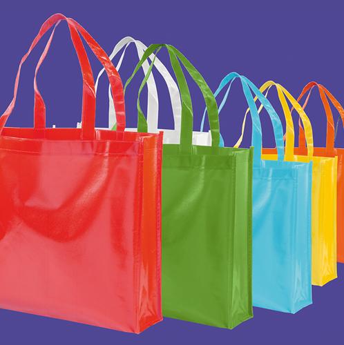 gadget-aziendali-shopper