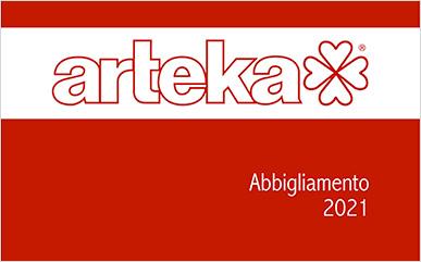 catalogo_abbigliamento21